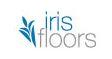 LOGO - Vatika Iris Floors
