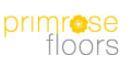 LOGO - Vatika Primrose Floors