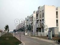Vatika Group Vatika Primrose Floors Sector-82 Gurgaon