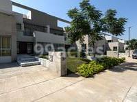 Vatika Group Vatika Signature Villas Sector-82 Gurgaon