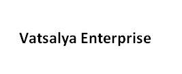Vatsalya Enterprise
