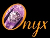 LOGO - Vatsalya ONYX