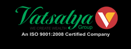 Vatsalya Builders And Developers