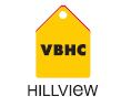 LOGO - VBHC Hillview