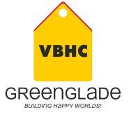 LOGO - VBHC Greenglade