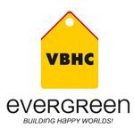 Logo - VBHC Evergreen Mira Road And Beyond