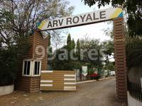 ARV Group ARV Royale Hadapsar, Pune