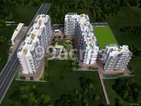Vedant Kingston Aura in Handewadi, Pune