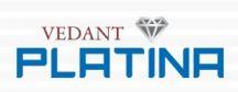 LOGO - Vedant Platina