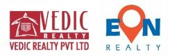 Vedic Realty and Eon Realty