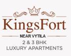 Veegaland Kings Fort Kochi