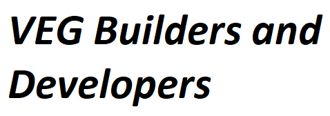 VEG Builders and Developers