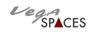Vega Spaces