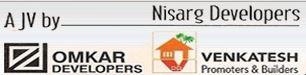 Venkatesh Omkar Nisarg Developers