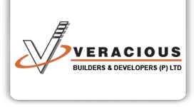 Veracious Builders And Developers