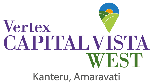 LOGO - Vertex Capital Vista West