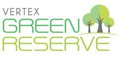 LOGO - Vertex Green Reserve