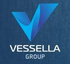 Vessella Group