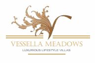 LOGO - Vessella Meadows