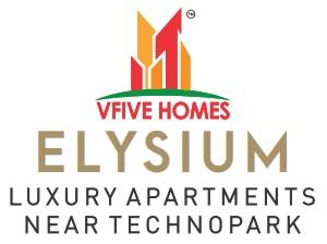 Vfive Elysium Phase 2 Trivandrum