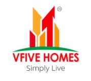 VFIVEHOMES PRIVATE LIMITED