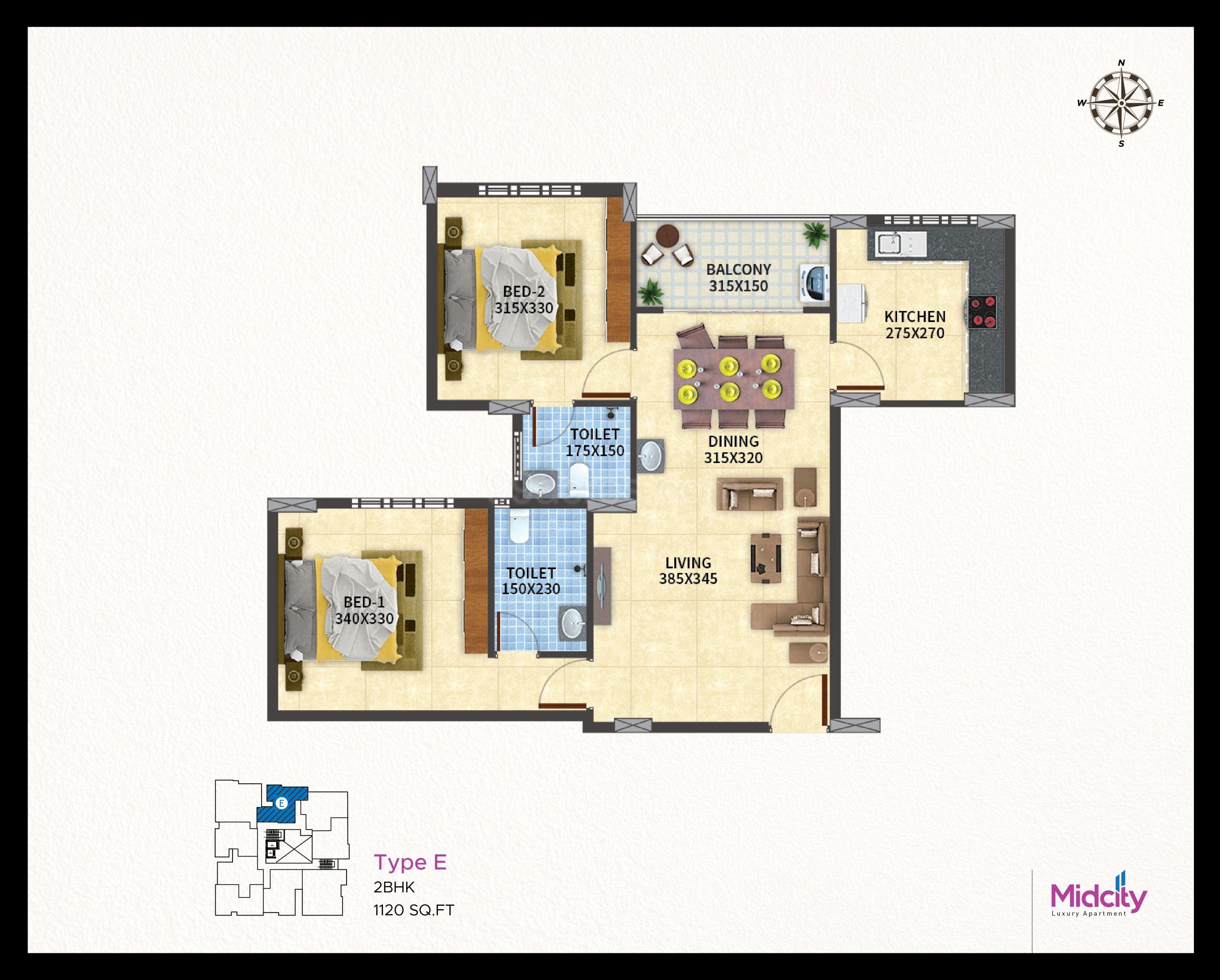 77kfwfjk Top Result 50 Beautiful Luxury townhouse Floor Plans Image 2017 Zat3