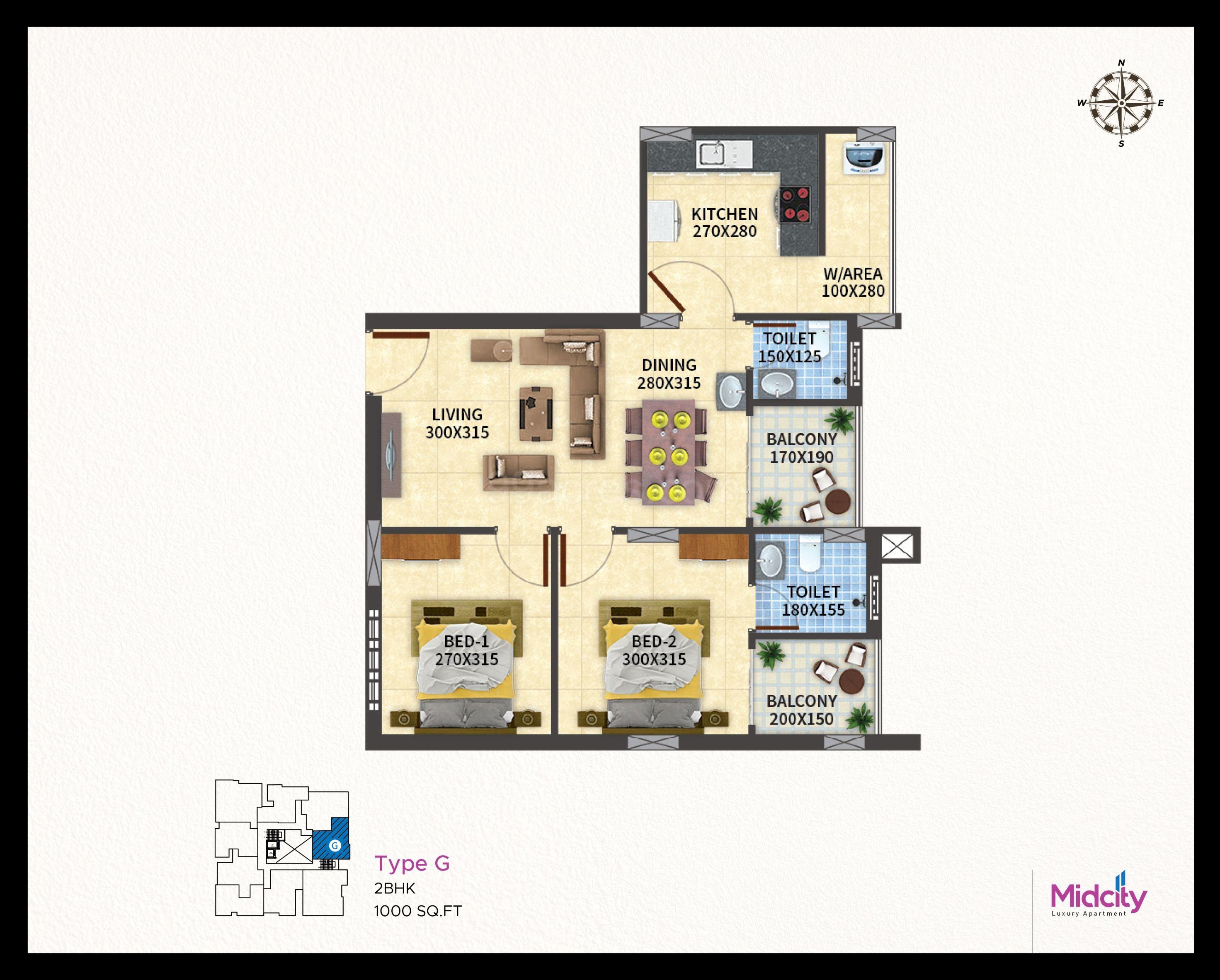 igu6oh6z Top Result 50 Beautiful Luxury townhouse Floor Plans Image 2017 Zat3