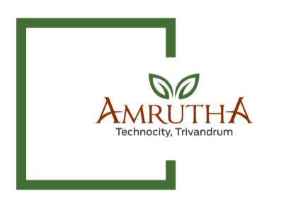 Vfive Amrutha Trivandrum