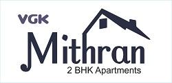 VGK Mithran Chennai South