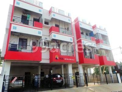 VGK Builders VGK Sumangali Mudichur, Chennai South