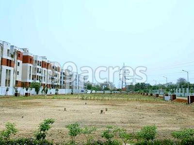 VGN Property Developers VGN Monte Carlo Mogappair West, Chennai North
