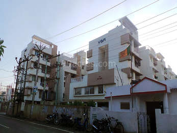 Vgn Developers VGN Aviv Court Avadi, Chennai North