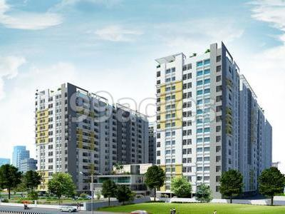 Hazel Properties Hazel Avadi, Chennai North