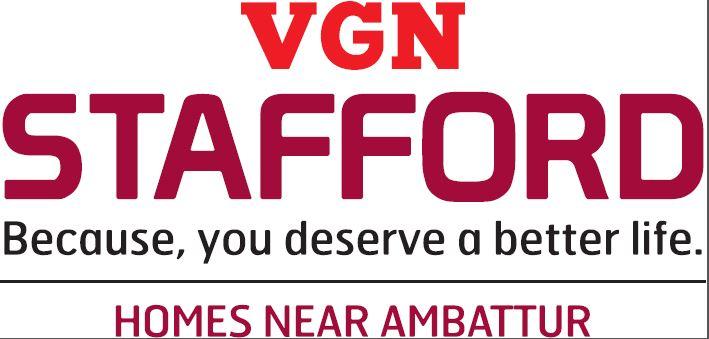 VGN Stafford Chennai North