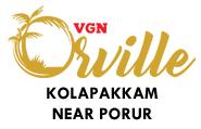 LOGO - VGN Orville