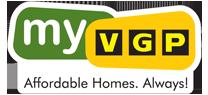 VGP Housing
