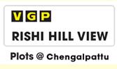 LOGO - VGP Rishi Hill View