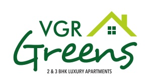 VGR Greens Bangalore South
