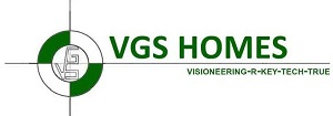 VGS Homes