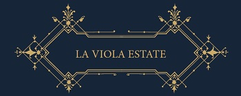 LOGO - Vianaar La Viola Estate