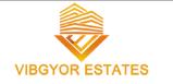 Vibgyor Estates