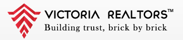 Victoria Realtors
