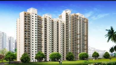 Victory Infraprojects Builders Victory Ace Sector-143 Noida