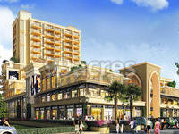 GHP Infratech and Victory Projects VG 48 Fazilpur Jharsa, Gurgaon