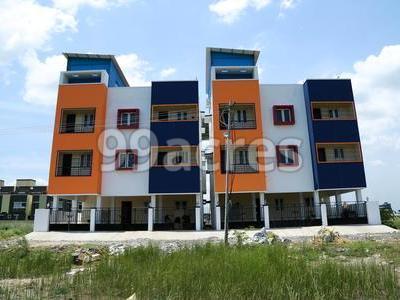 Vignesh Housing and Properties Vignesh Siva Anandham Enclave West Tambaram, Chennai South