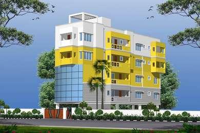 Vignesh Propertees Vignesh Sai Gardens K.K. Nagar, Chennai South