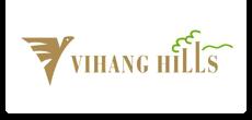 Vihang Hills Mumbai Thane