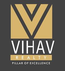 Vihav Realty Group