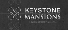 LOGO - Vihav Keystone Mansions