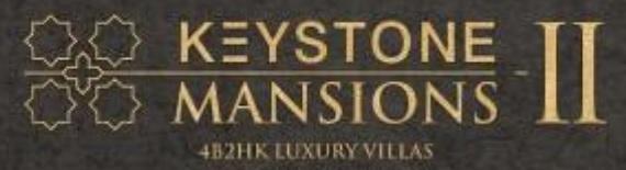 LOGO - Vihav Keystone Mansions 2